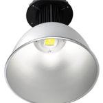4-Pack-of-150W-UL-DLC-LED-High-Bay-Light-110V-277V-for-Warehouse-Industrial-Factory.jpg