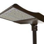 GL-ST005-LED-STREET-LIGHT.jpg