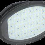 LF20-LED-Floodlight-200W.png