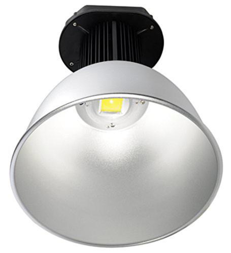 4-Pack-of-150W-UL-DLC-LED-High-Bay-Light-110V-277V-for-Warehouse-Industrial-Factory