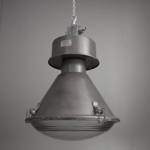 700x700 cv 12-1433-a-ceramics-factory-lights