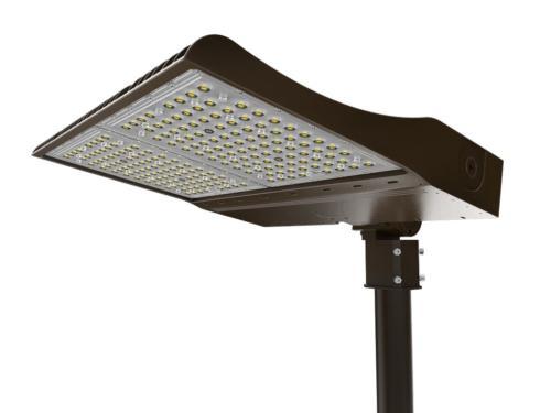 GL-ST005-LED-STREET-LIGHT
