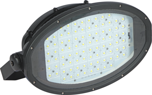 LF20-LED Floodlight-200W