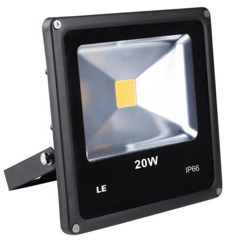 dw-flood-light-20w-200w-1