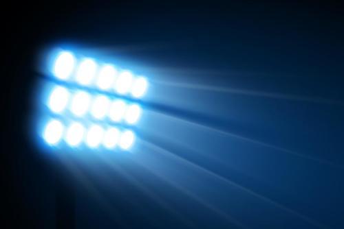 stadium-lights-e1423080346220