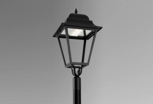 Ornamental-lamp-or-decorative-light-or-antique-lamp
