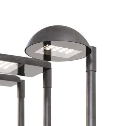 street-lights-ewo-3d-model-max-fbx